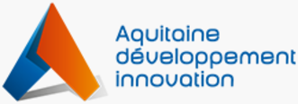 Aquitaine innovationD.G
