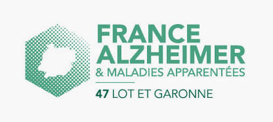 France Alzheimer 47 Lot et GaronneSite